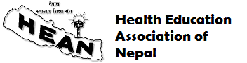 Health Education Association of Nepal