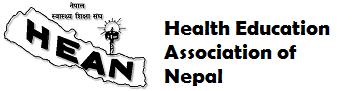 Health Education Association of Nepal